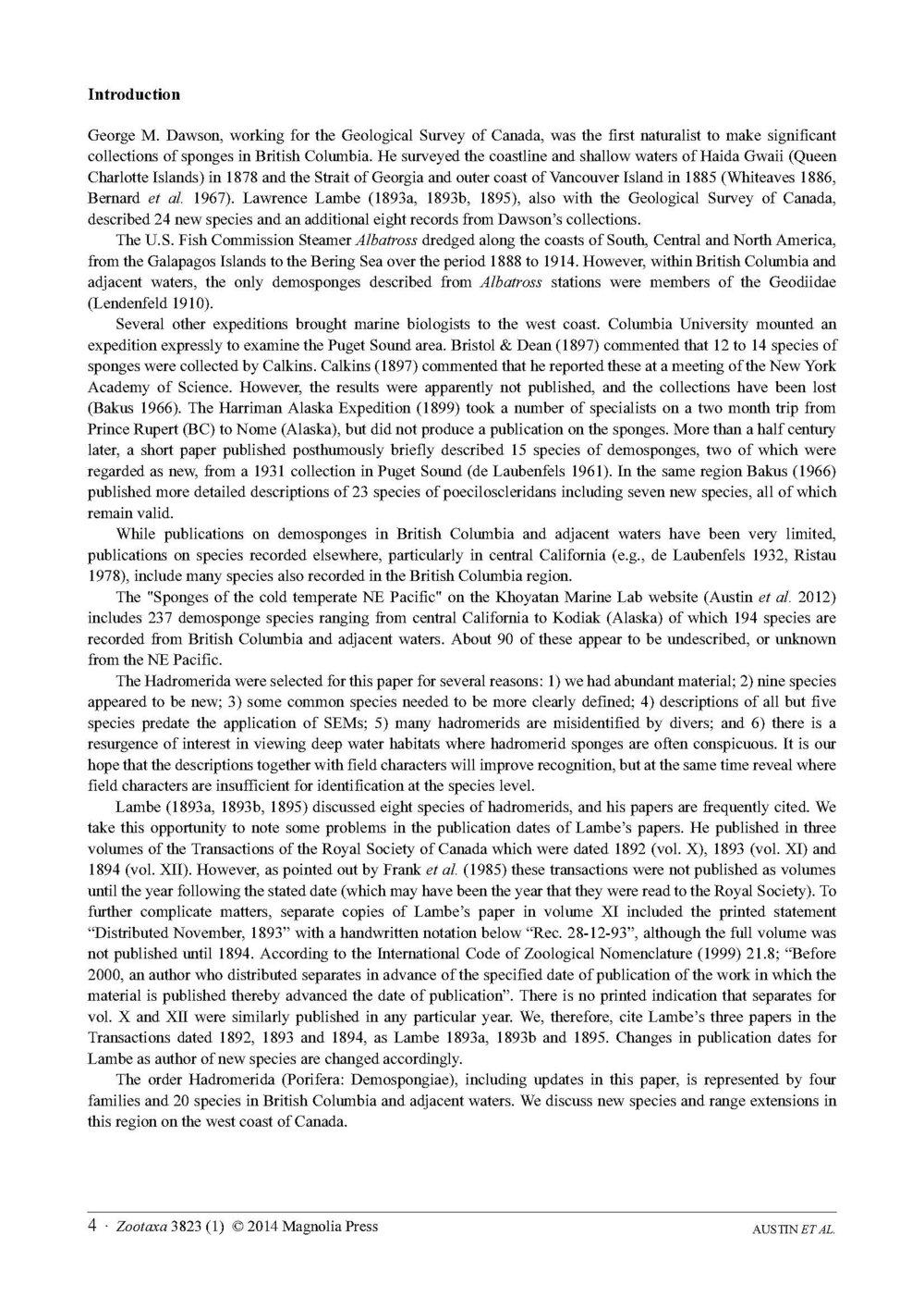 Austin et al 2014 NE Pacific Hadromerids_Page_04.jpg