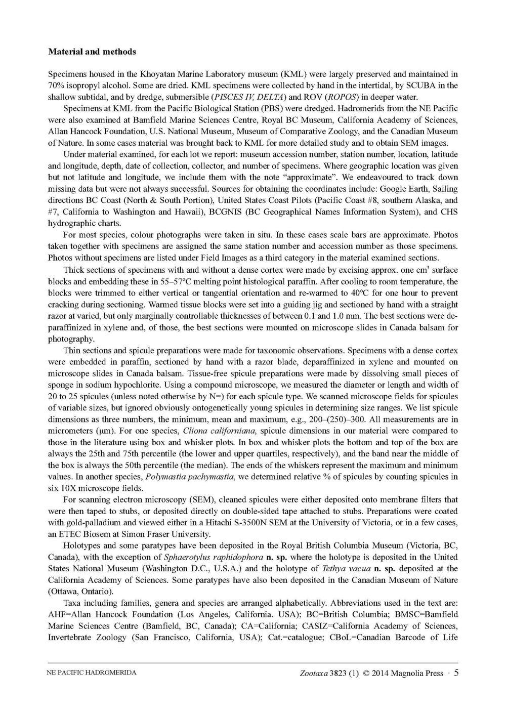 Austin et al 2014 NE Pacific Hadromerids_Page_05.jpg