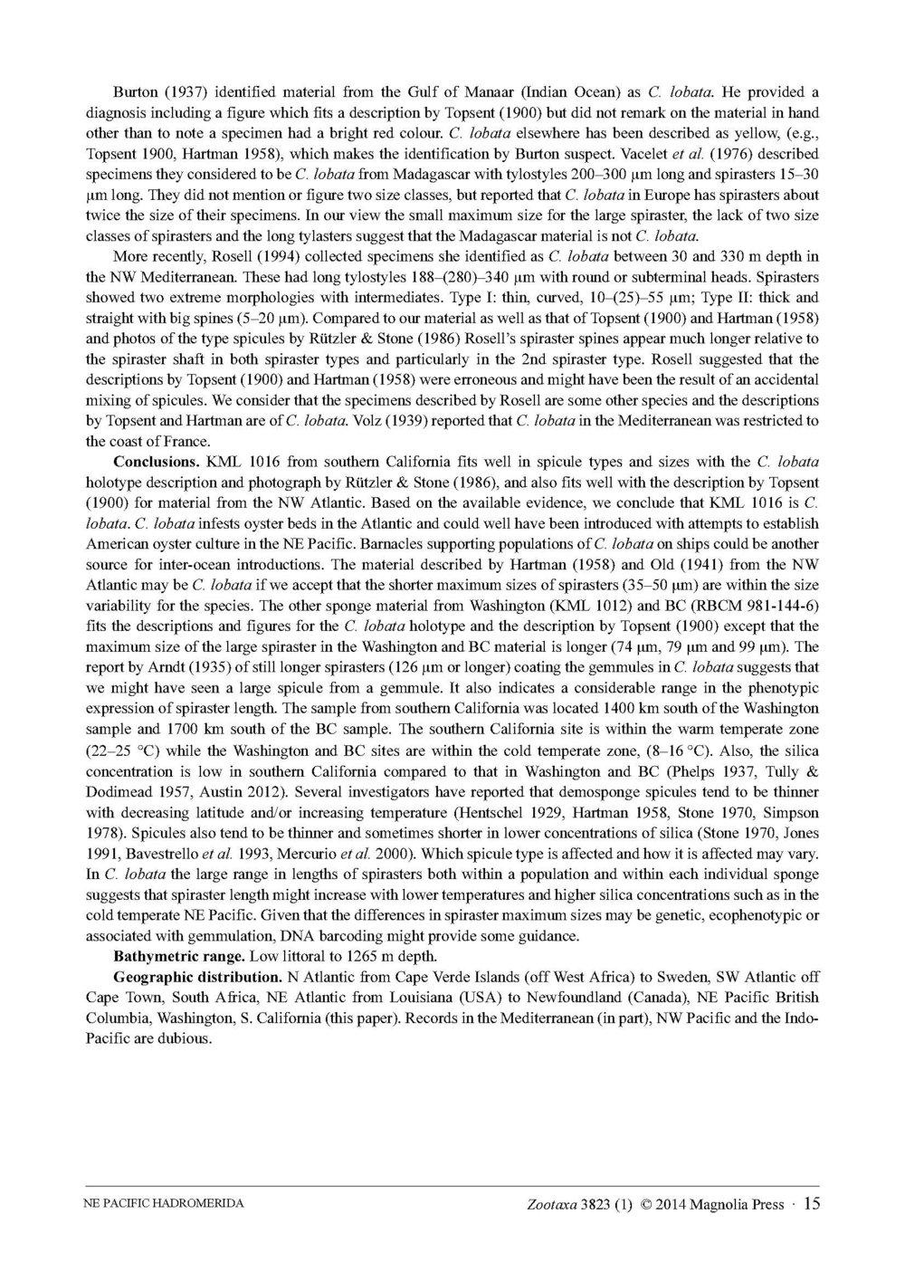 Austin et al 2014 NE Pacific Hadromerids_Page_15.jpg