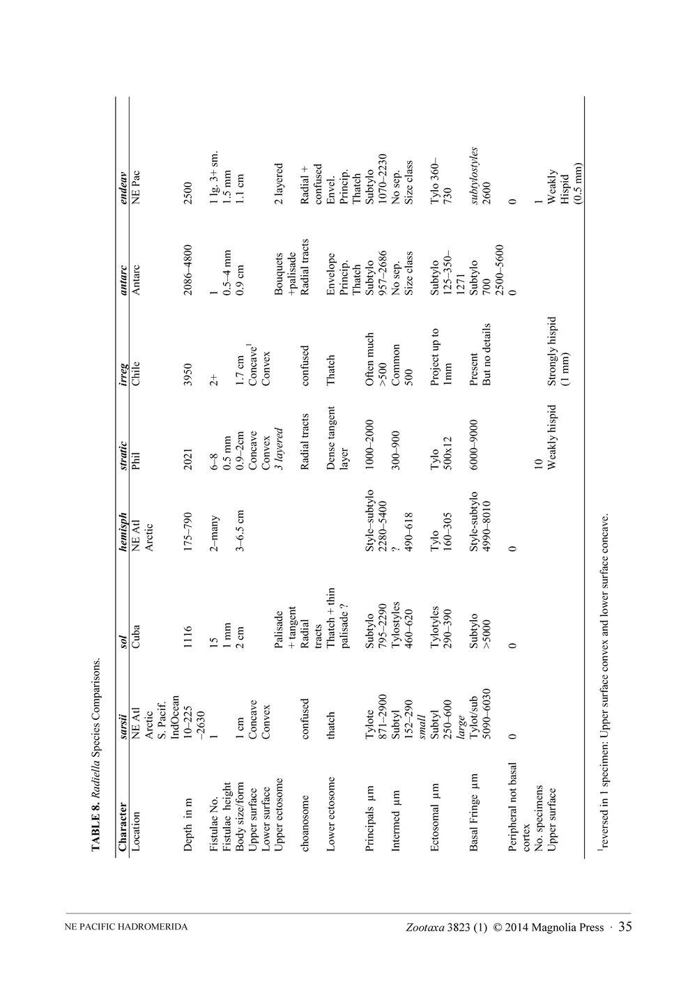 Austin et al 2014 NE Pacific Hadromerids_Page_35.jpg