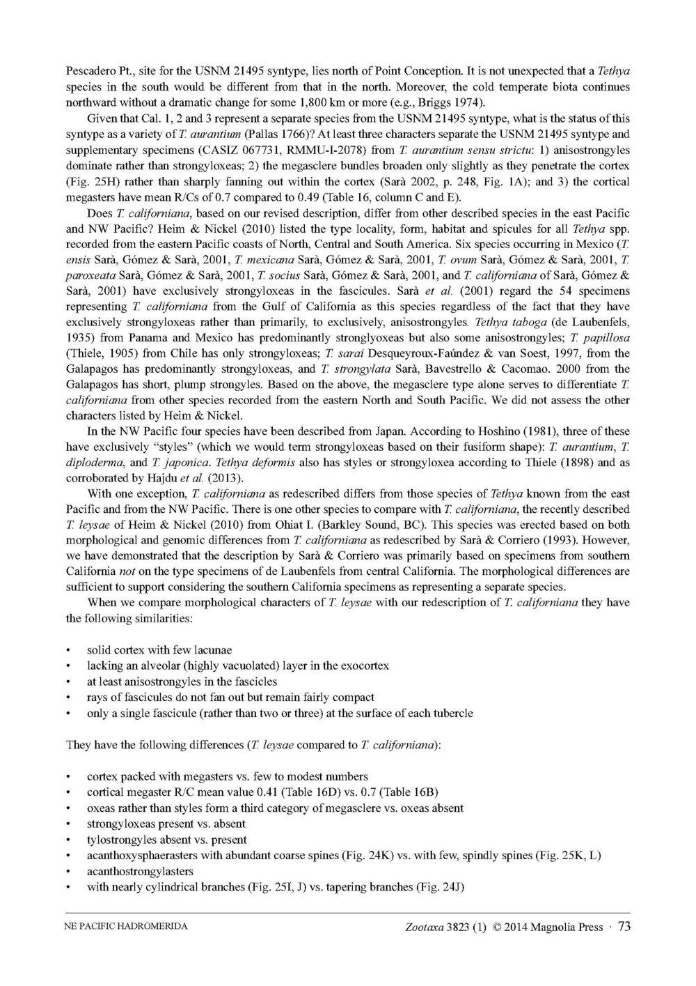 Austin et al 2014 NE Pacific Hadromerids_Page_73.jpg