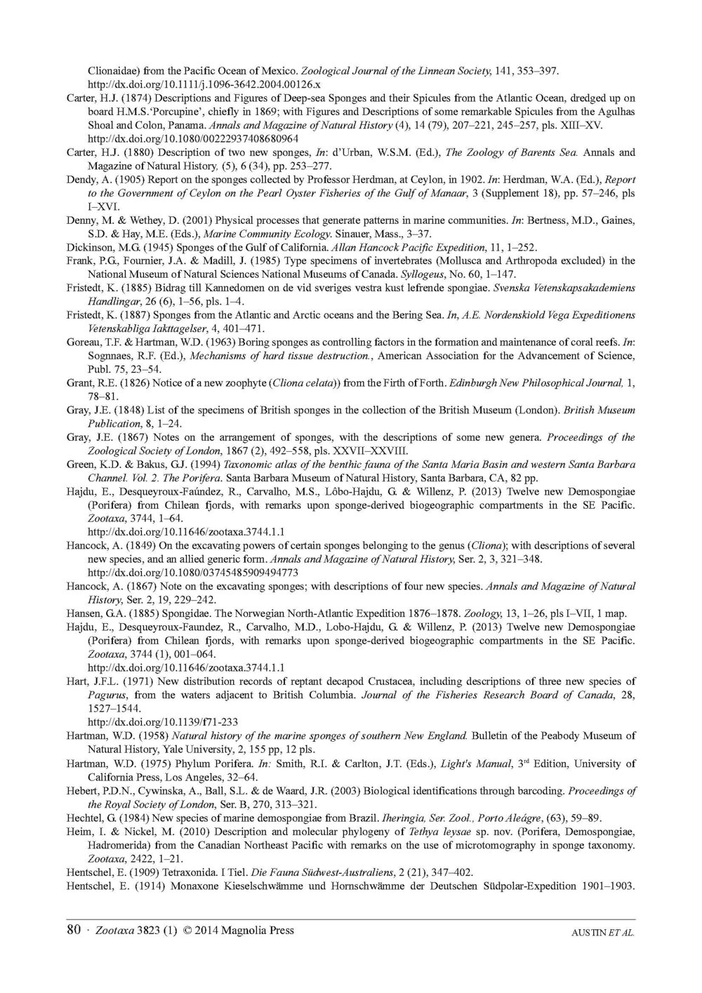 Austin et al 2014 NE Pacific Hadromerids_Page_80.jpg