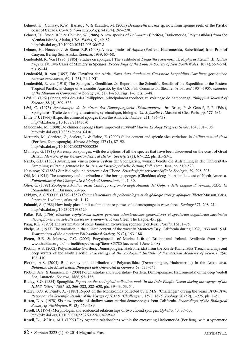 Austin et al 2014 NE Pacific Hadromerids_Page_82.jpg