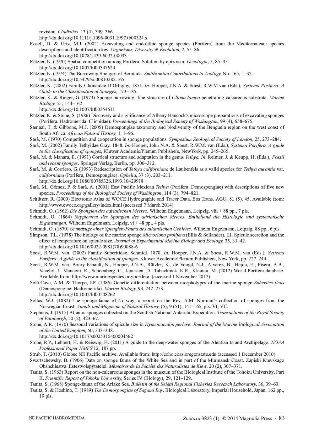 Austin et al 2014 NE Pacific Hadromerids_Page_83.jpg