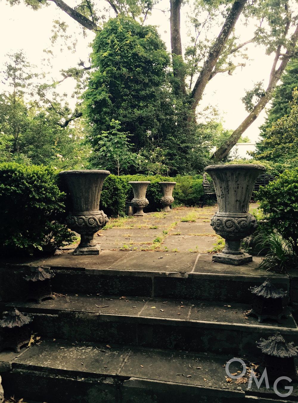 Sylvias Garden copy.jpg