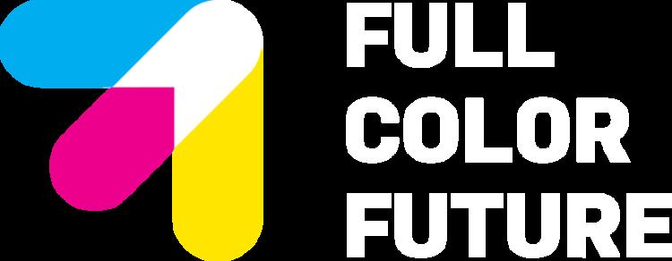 FCF-Logo-white.png