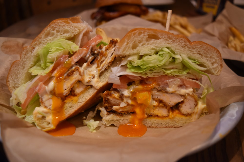 buffalo chicken sandy (4).jpg