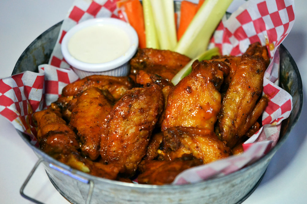 Buffalo Wings 4-3.JPG