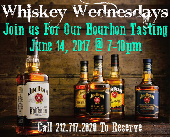 whisky wednesday tasting event_june14.jpg