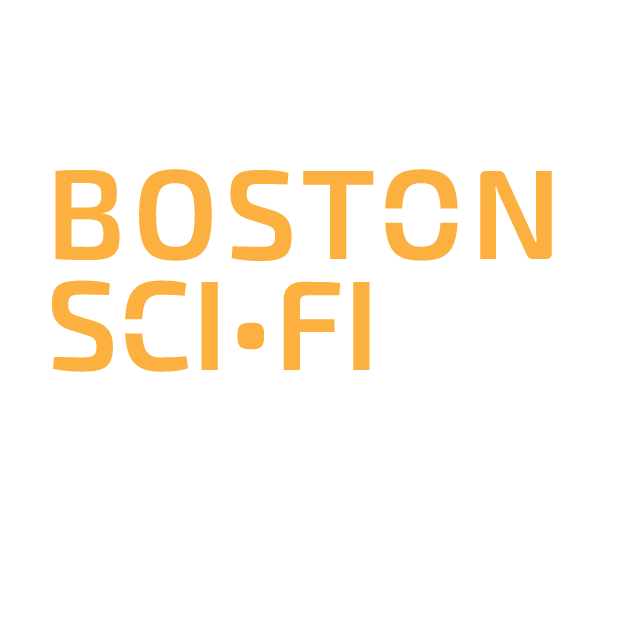 Boston SciFi