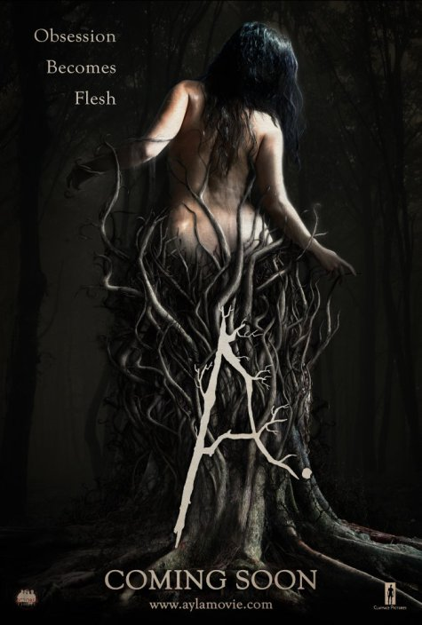 ayla-2017-horror-film-movie.jpg