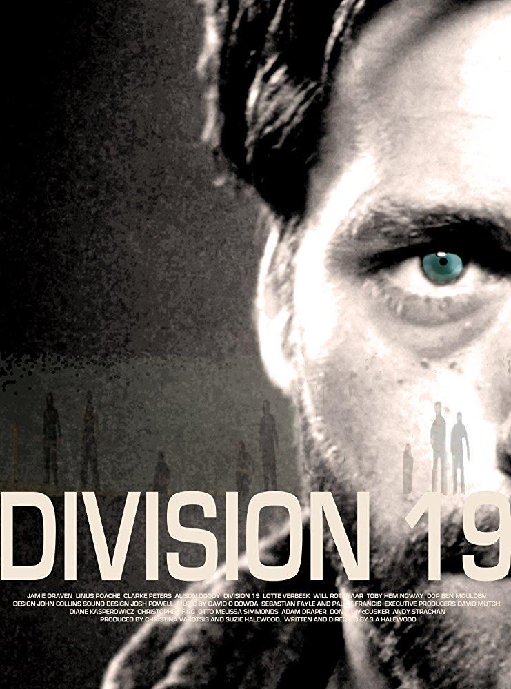 Divsion 19.jpg
