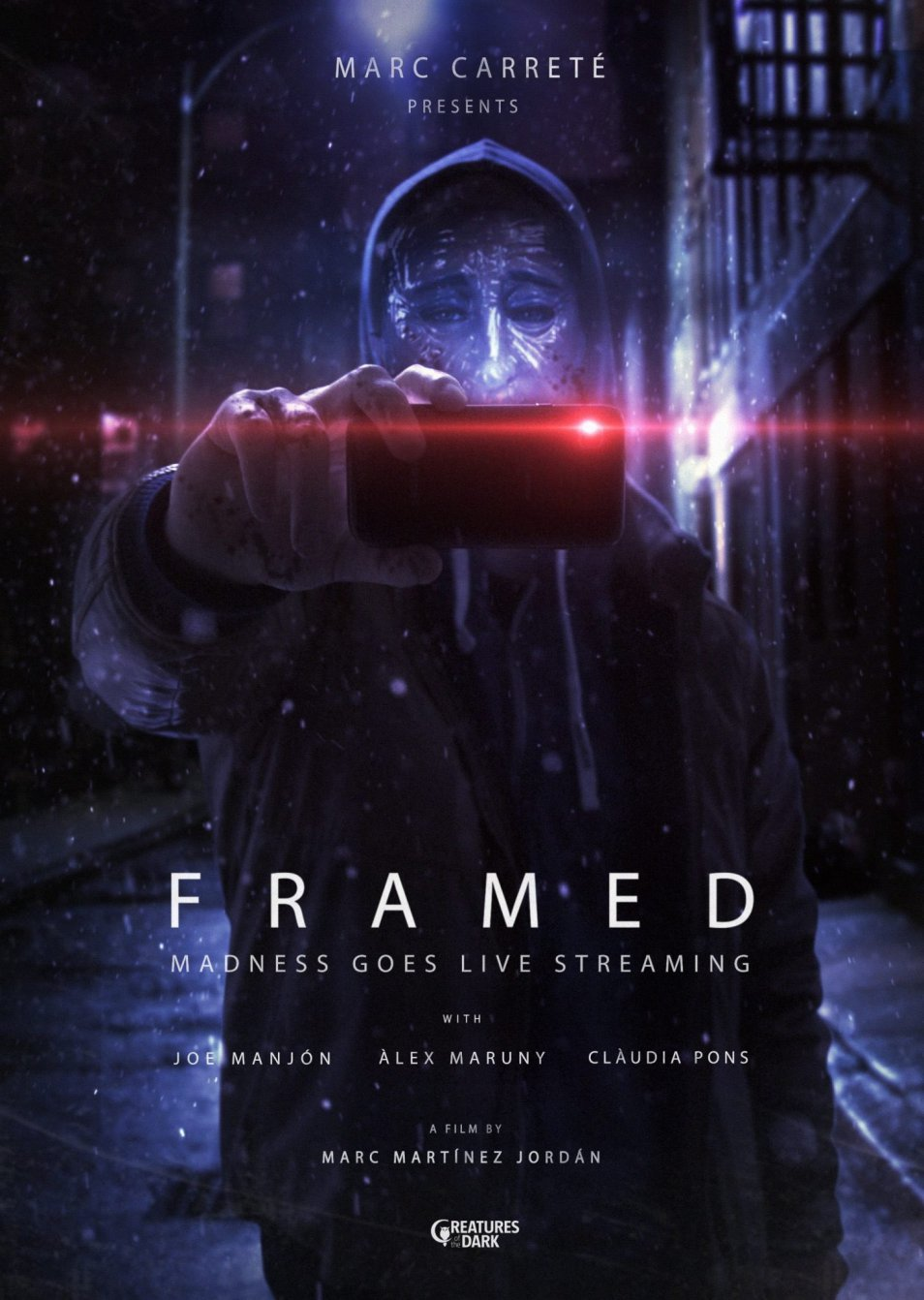 framed-2016-horror-film-poster.jpg