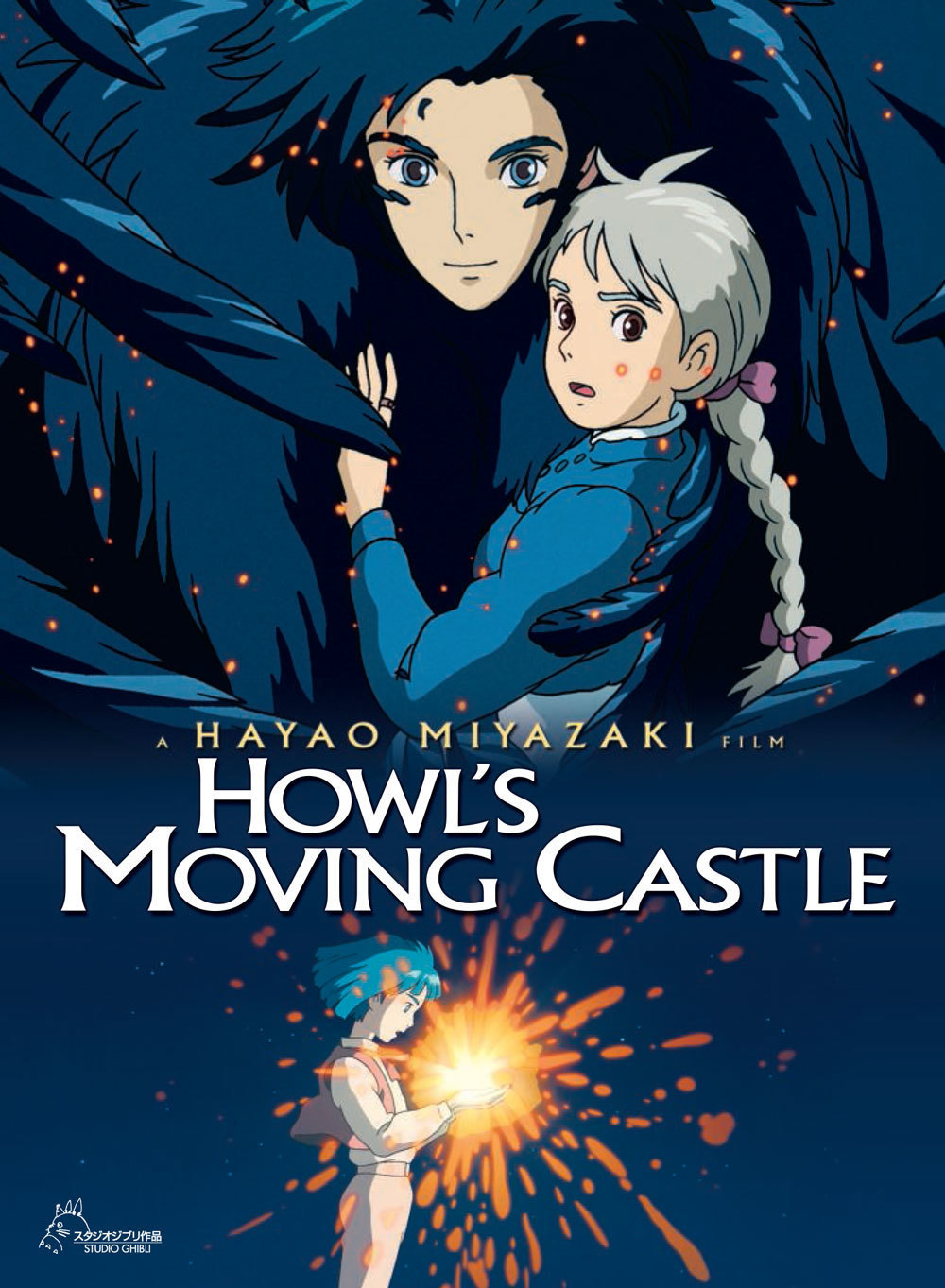 Howl's Moving Castle.jpeg