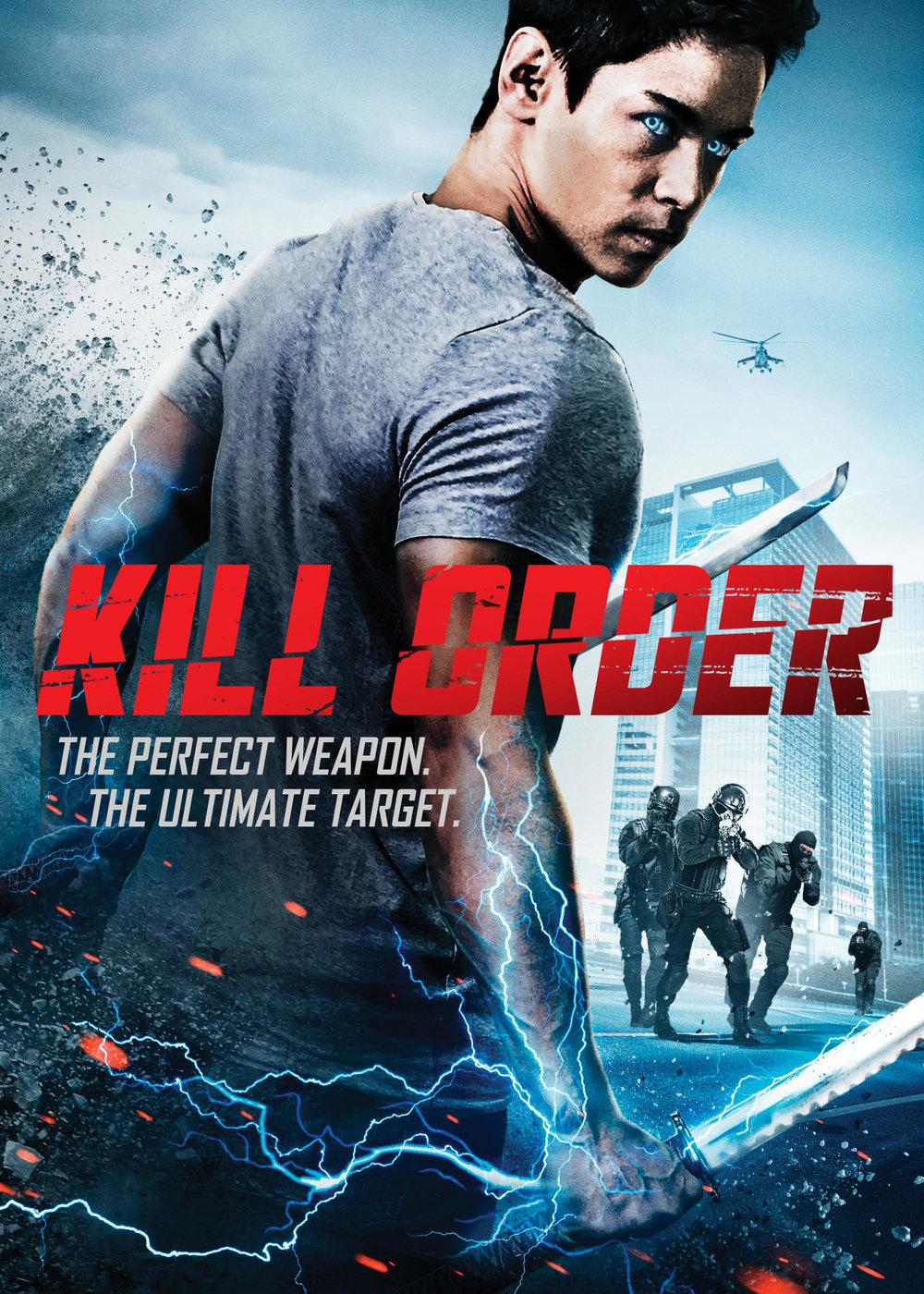 kill-order-poster.jpg