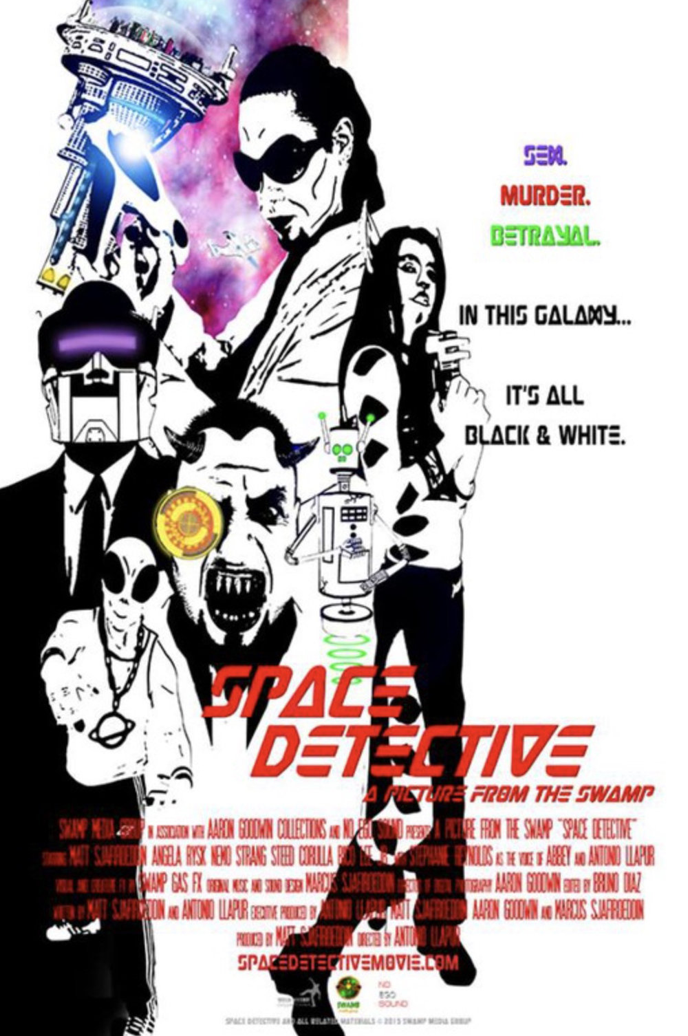 Space Detective2.jpg
