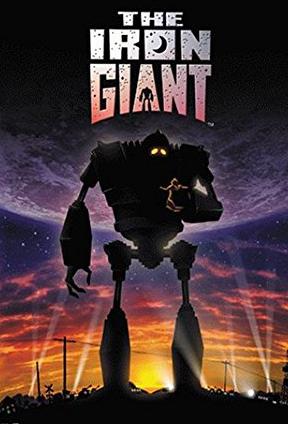 Iron Giant2.jpg