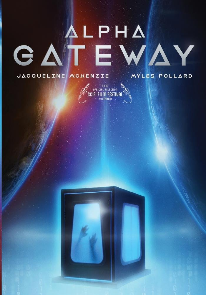 Aplha Gateway.jpg
