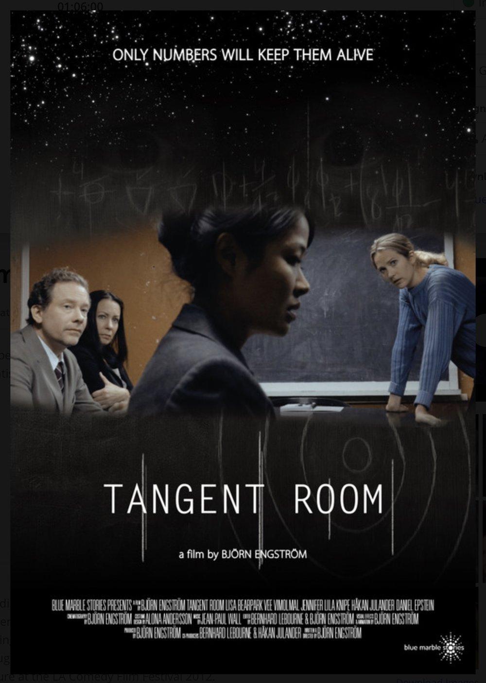 Tangent Room.jpg