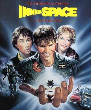 innerspace-poster_9538.jpg