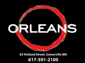 orleans-address-logo.jpg