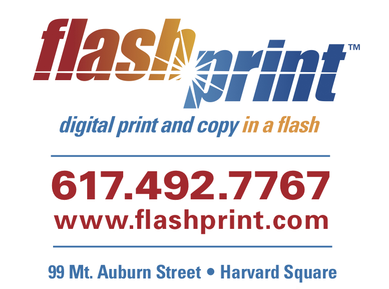 FlashPrint_Ad copy.jpg