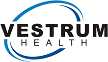 vestrum_health_small_cropped.jpg