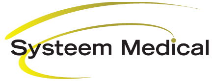 Systeem Logo copy-01.png