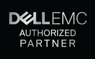 EMC_16_Authorized_Partner.png