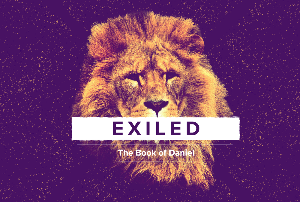 exiled-daniel.png
