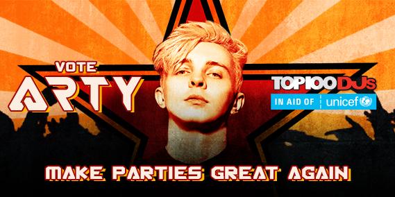 website-popup_DJMag_Arty_Propaganda.jpg