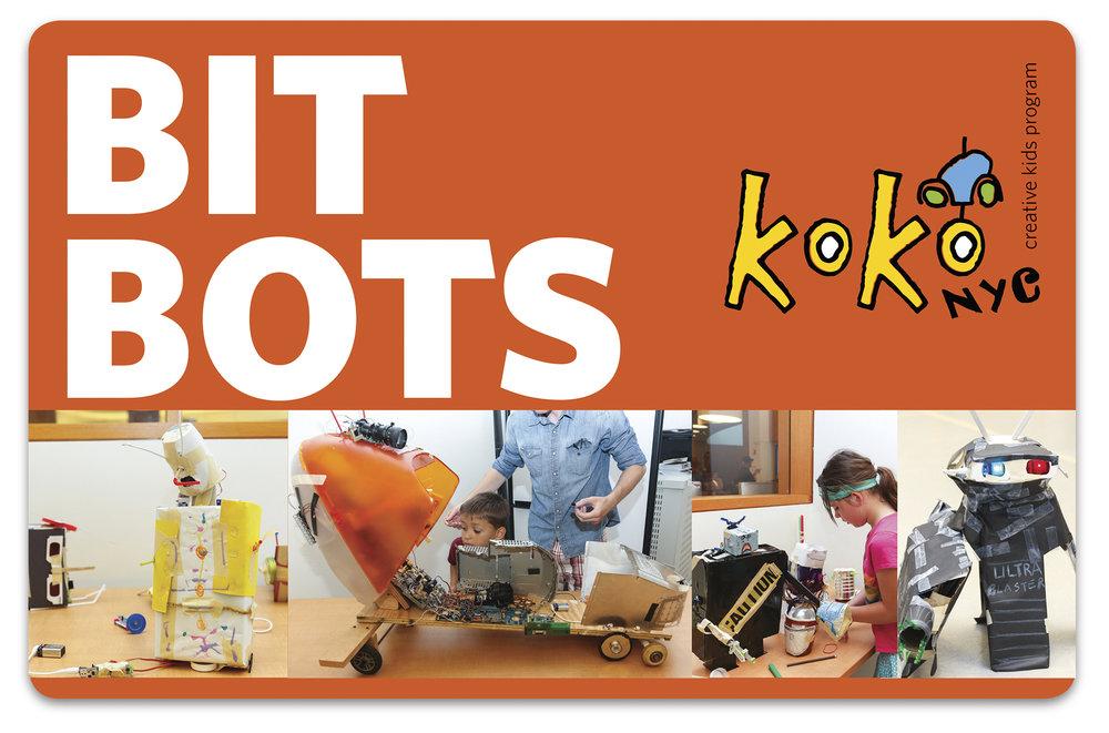 KoKoBitBots.jpg