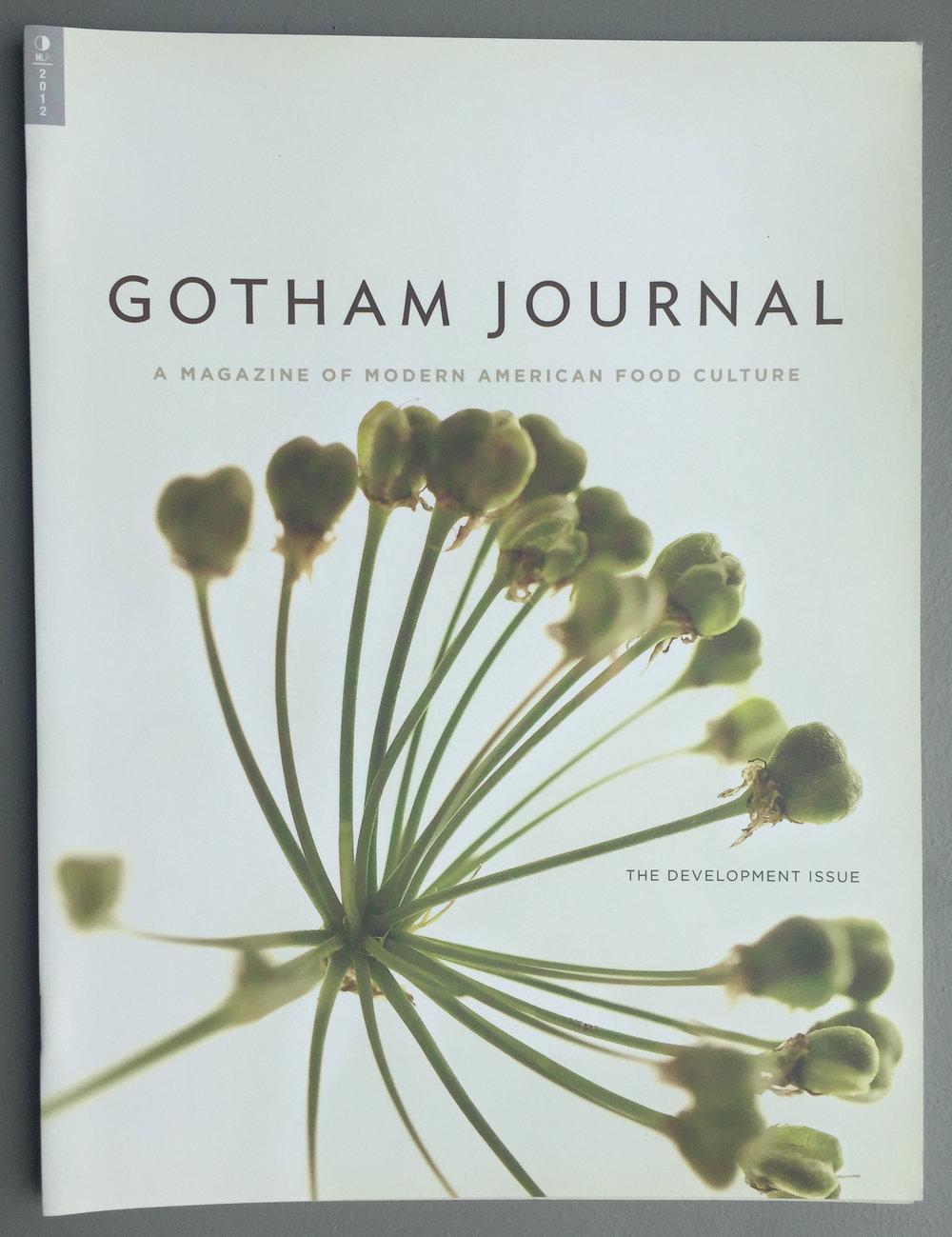 Gotham2.jpg