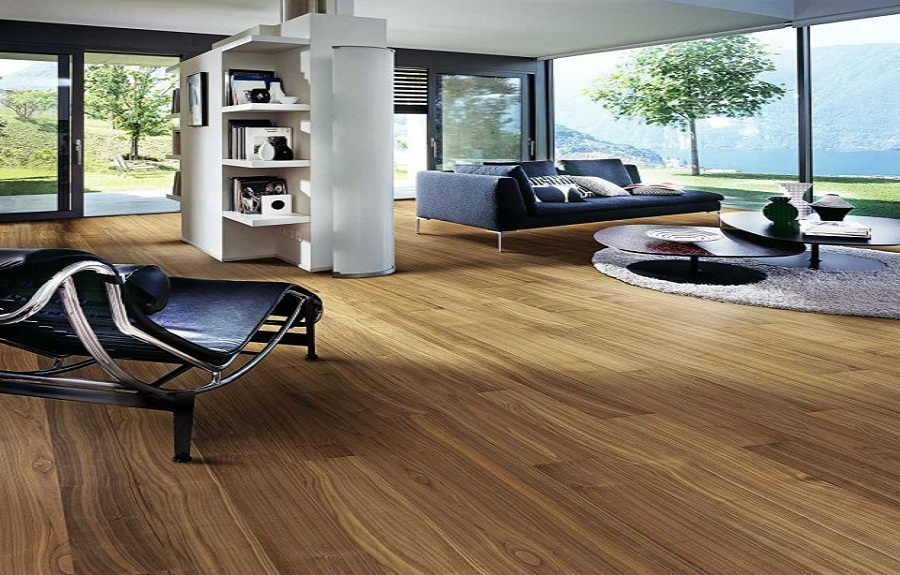 beautiful-modern-exotic-hardwood-floor-refinish-discount-8-intended-for-floors-remodel.jpeg