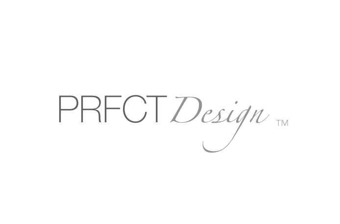 ASK ABOUT PERFECT DESIGN TECHNOLOGY THAT HELPS DRIVE CUSTOMERS TO YOUR BUSINESS.