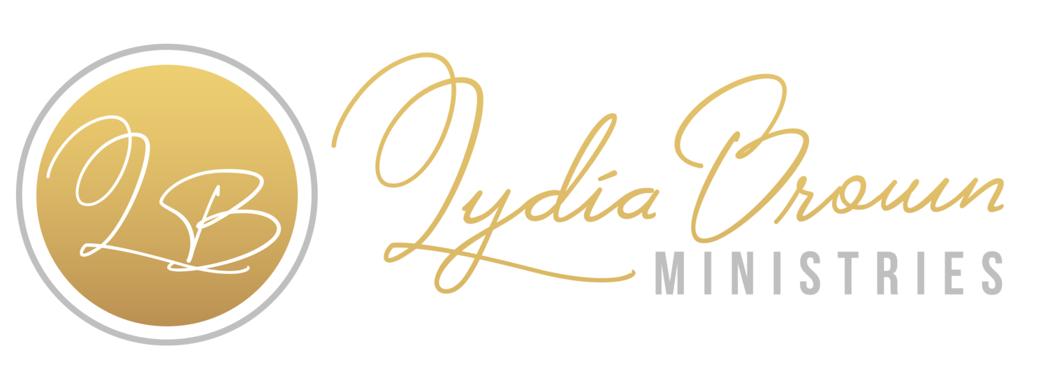 Lydia Brown Ministries