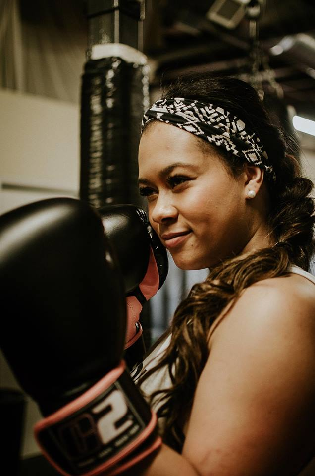 At Wasatch Combat Sports you'll be able to enjoy a wide range of classes! Muay Thai, Ji-Jitsue, Boxing, Strength and Conditioning, Womens Combat Fit, Kids Classes, MMA, Sparring.