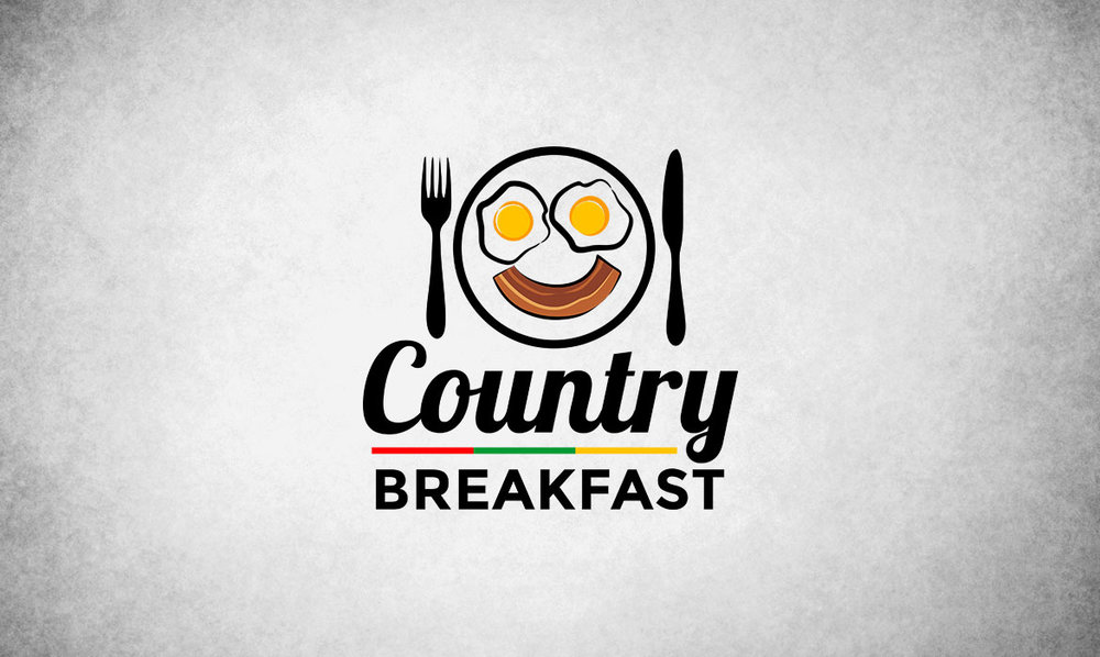 countrybreakfast.jpg