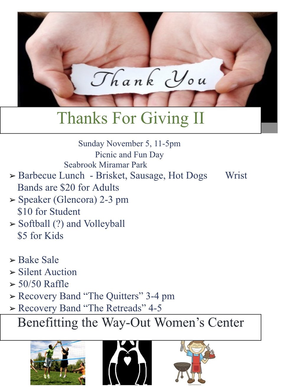 thanksfrogiving park flyer.jpg