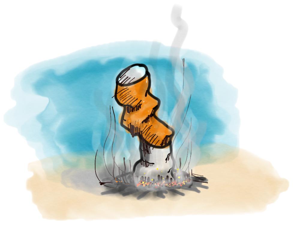smoke1.png