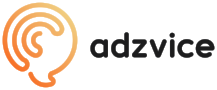 Adzvice | Tips worth sharing.