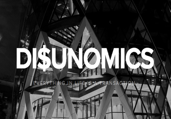 Disunomics.png