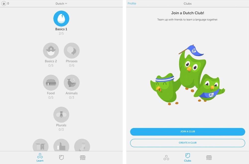 Duolingo-app.jpg