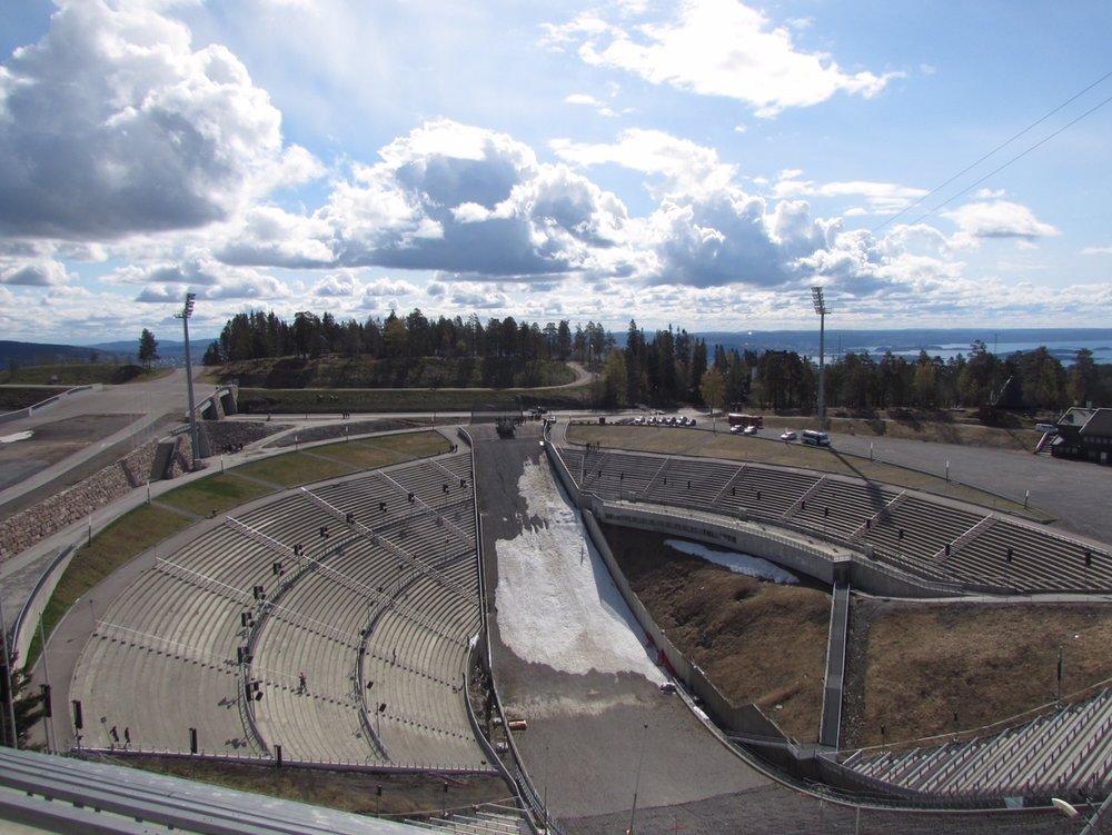 Holmenkollen-Oslo-image--e1484092807175.jpg