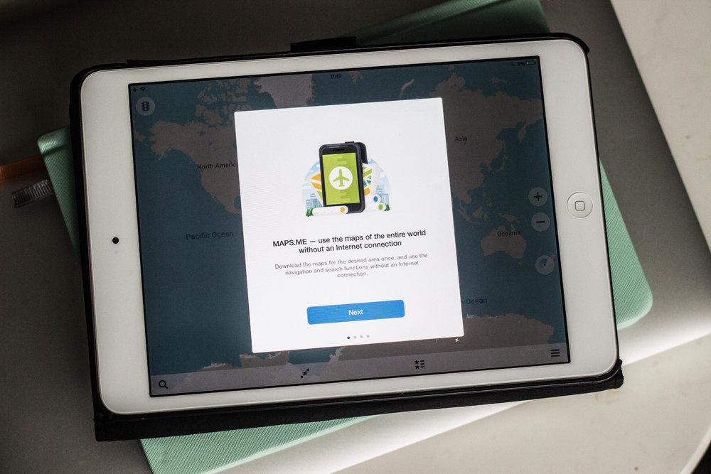 Maps.me-app.jpg
