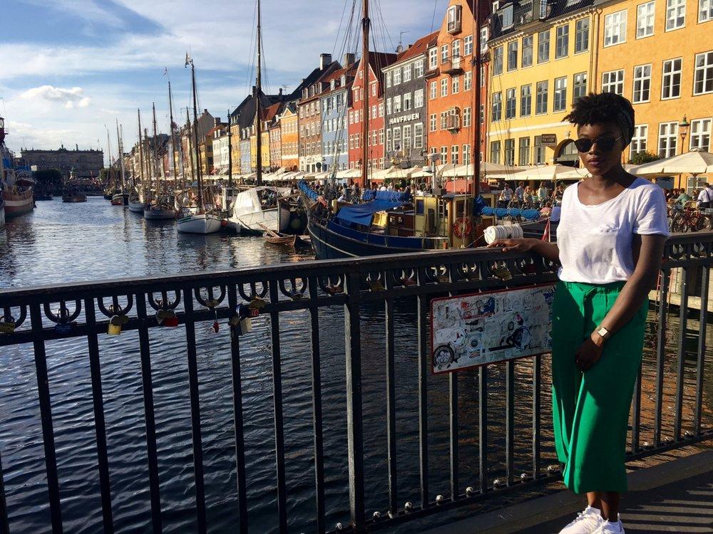Nyhavn-Oslo-image--e1484093248235.jpg
