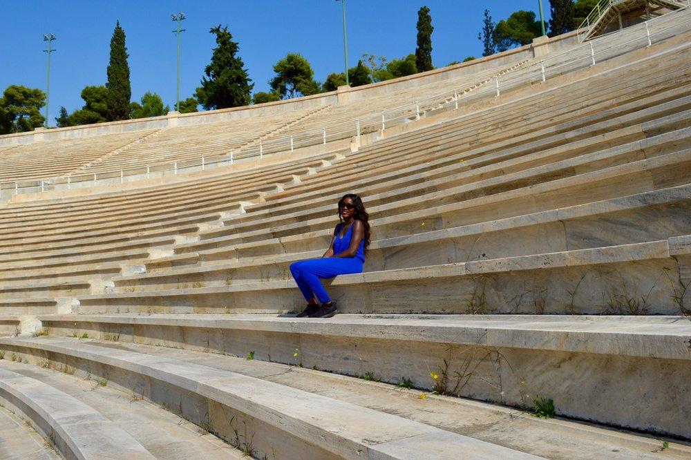 Panathenaic-Stadium-Athens-image-.jpg