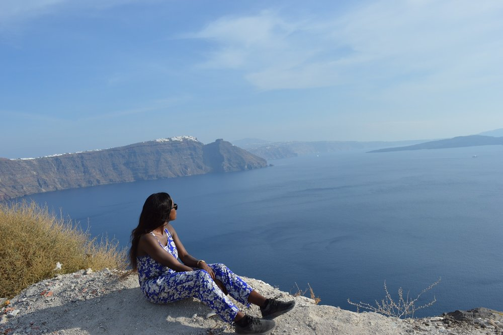 Sea-views-Santorini-image-.jpg