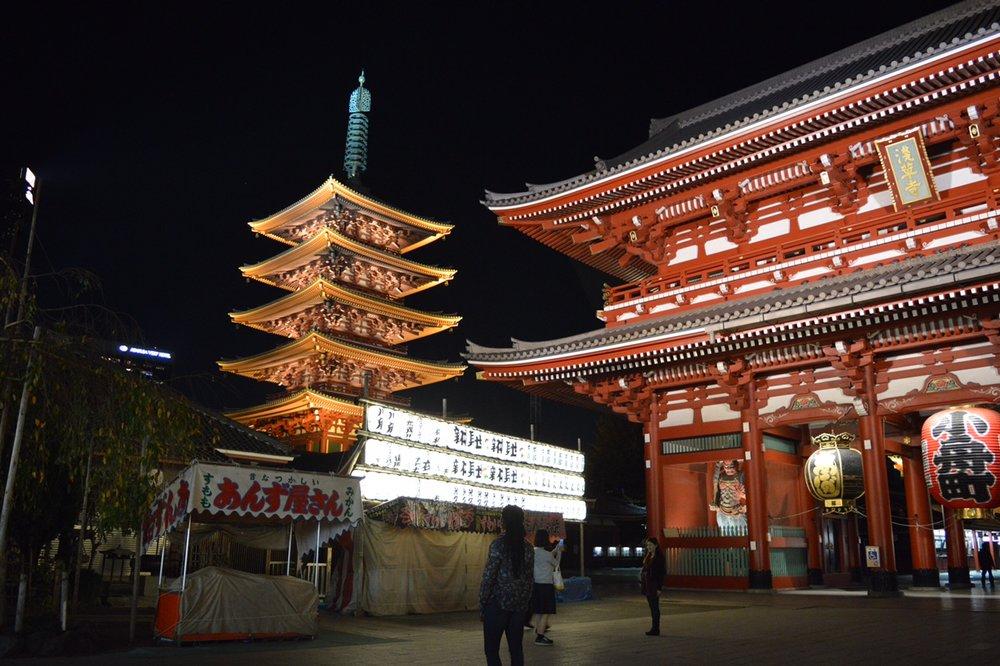 Sensō-ji-Tokyo-image-1-1.jpg