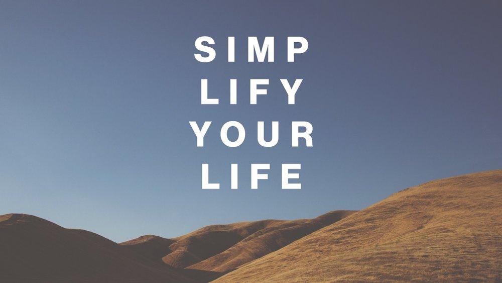 SimplifyYourLife-image.jpeg
